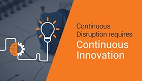 Continuous software product innovation 3