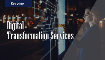 coMakeIT | Digital Transformation Services