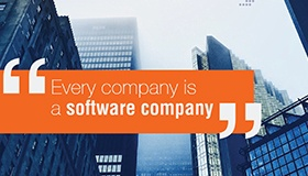 coMakeIT   Innovating with software