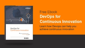 Continuous software product innovation 1