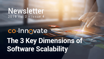 coMakeIT | Newsletter 2019 Vol 2 – Issue 4